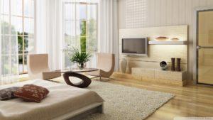 Озонация в квартире