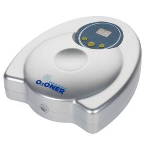 Озонатор воздуха GL-3188